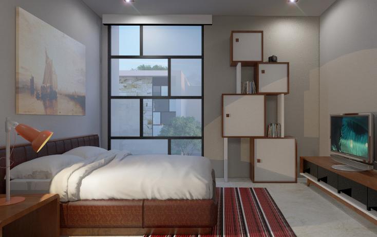 Foto de casa en venta en  , san ramon norte, mérida, yucatán, 1103493 No. 04
