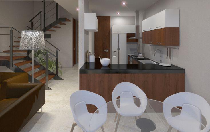 Foto de casa en venta en, san ramon norte, mérida, yucatán, 1103493 no 05