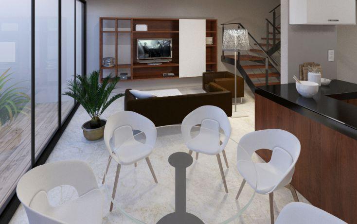 Foto de casa en venta en, san ramon norte, mérida, yucatán, 1103493 no 06