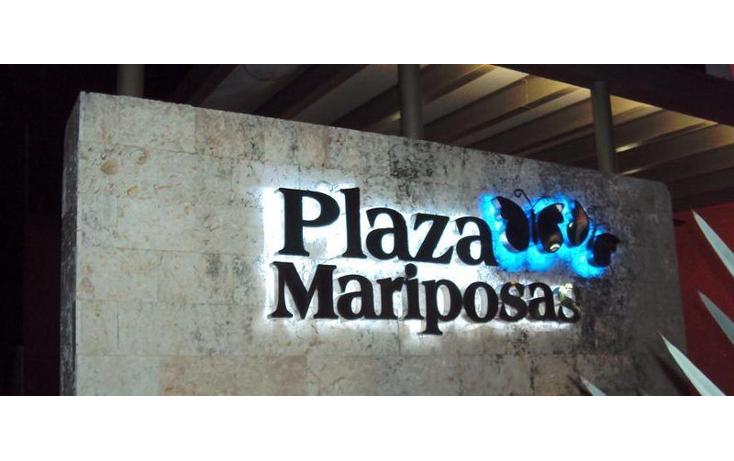 Foto de local en renta en  , san ramon norte, mérida, yucatán, 1110517 No. 01
