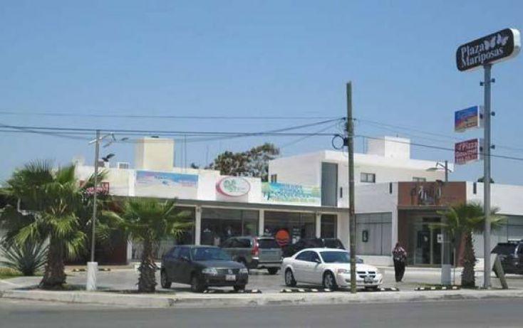 Foto de local en renta en, san ramon norte, mérida, yucatán, 1110517 no 02