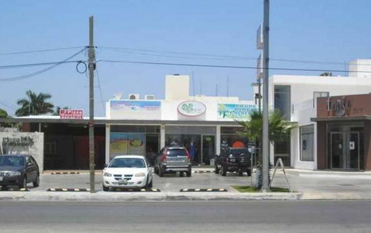 Foto de local en renta en, san ramon norte, mérida, yucatán, 1110517 no 03