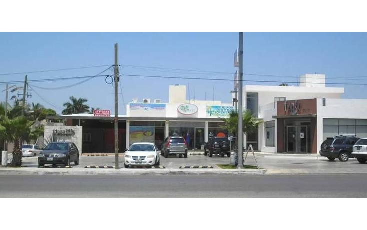Foto de local en renta en  , san ramon norte, mérida, yucatán, 1110517 No. 03