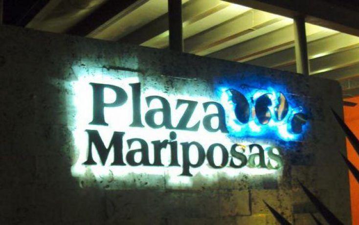 Foto de local en renta en, san ramon norte, mérida, yucatán, 1110517 no 04