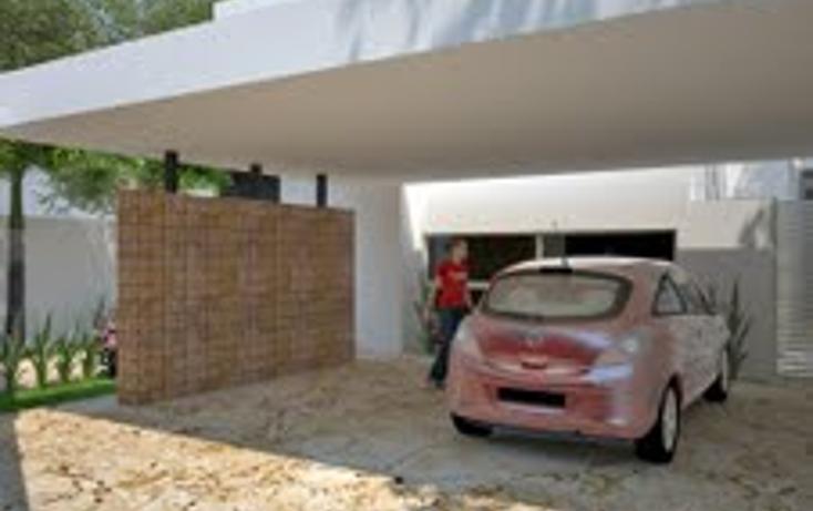 Foto de casa en venta en  , san ramon norte, mérida, yucatán, 1113207 No. 01