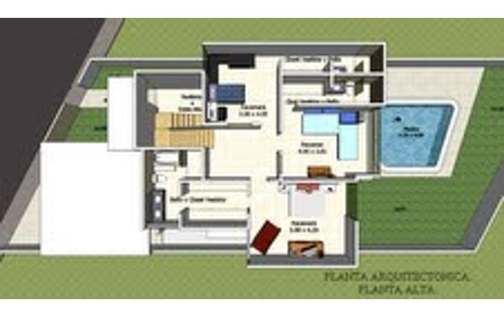 Foto de casa en venta en  , san ramon norte, mérida, yucatán, 1113207 No. 04