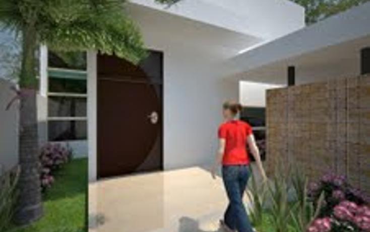 Foto de casa en venta en  , san ramon norte, mérida, yucatán, 1113207 No. 05