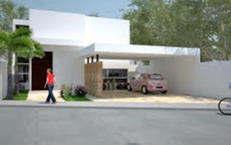 Foto de casa en venta en  , san ramon norte, mérida, yucatán, 1113207 No. 06
