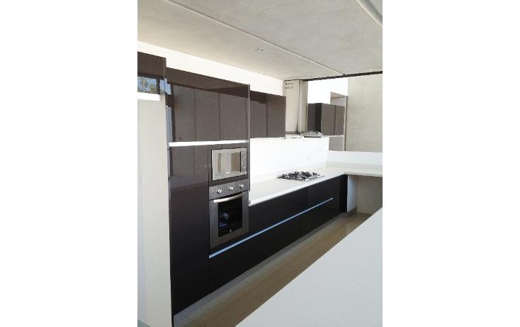 Foto de casa en renta en  , san ramon norte, mérida, yucatán, 1114043 No. 02