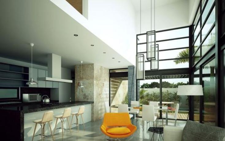 Foto de casa en venta en, san ramon norte, mérida, yucatán, 1117633 no 03