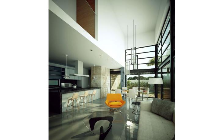 Foto de casa en venta en  , san ramon norte, mérida, yucatán, 1117633 No. 03