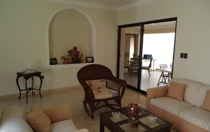 Foto de casa en venta en  , san ramon norte, mérida, yucatán, 1121825 No. 03