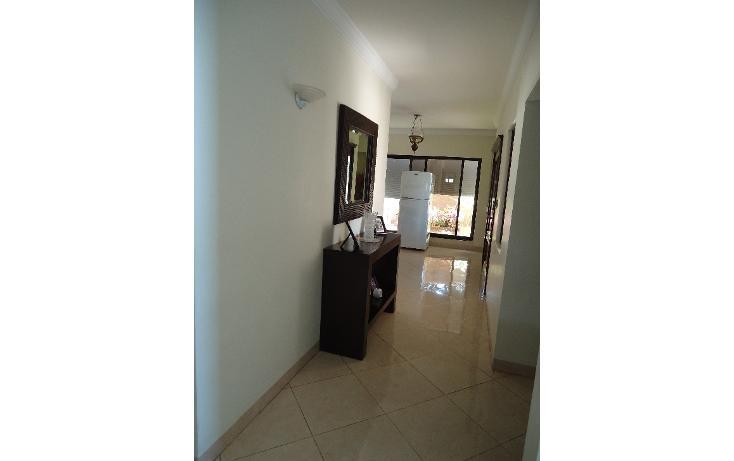 Foto de casa en venta en  , san ramon norte, mérida, yucatán, 1121825 No. 07