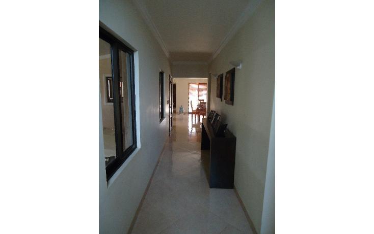Foto de casa en venta en  , san ramon norte, mérida, yucatán, 1121825 No. 09