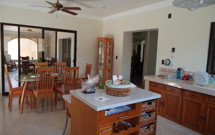 Foto de casa en venta en  , san ramon norte, mérida, yucatán, 1121825 No. 12