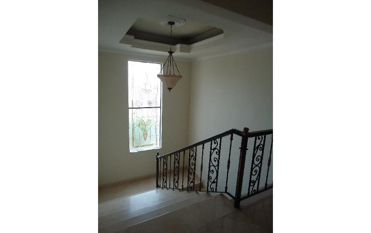 Foto de casa en venta en  , san ramon norte, mérida, yucatán, 1121825 No. 26