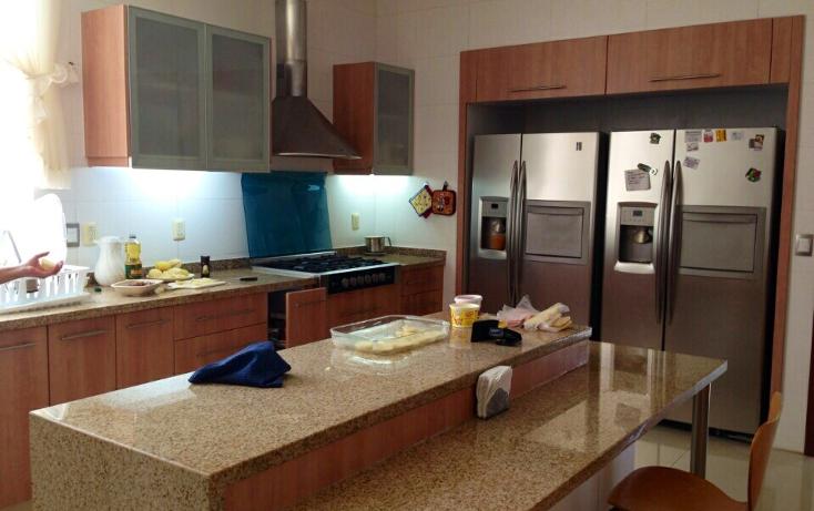 Foto de casa en venta en  , san ramon norte, mérida, yucatán, 1126761 No. 02