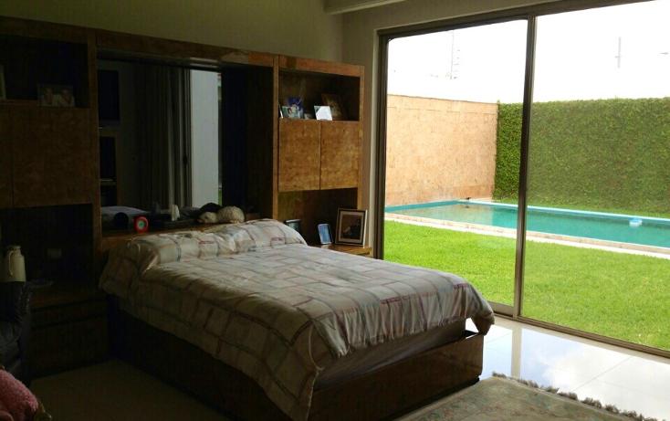 Foto de casa en venta en  , san ramon norte, mérida, yucatán, 1126761 No. 03