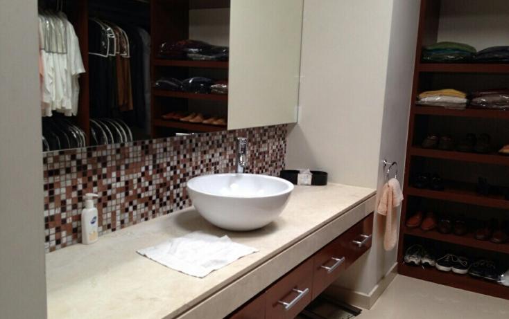 Foto de casa en venta en  , san ramon norte, mérida, yucatán, 1126761 No. 04