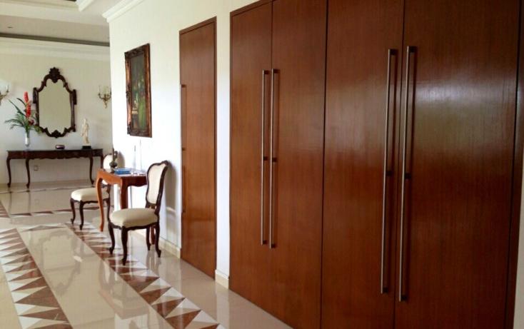 Foto de casa en venta en  , san ramon norte, mérida, yucatán, 1126761 No. 05