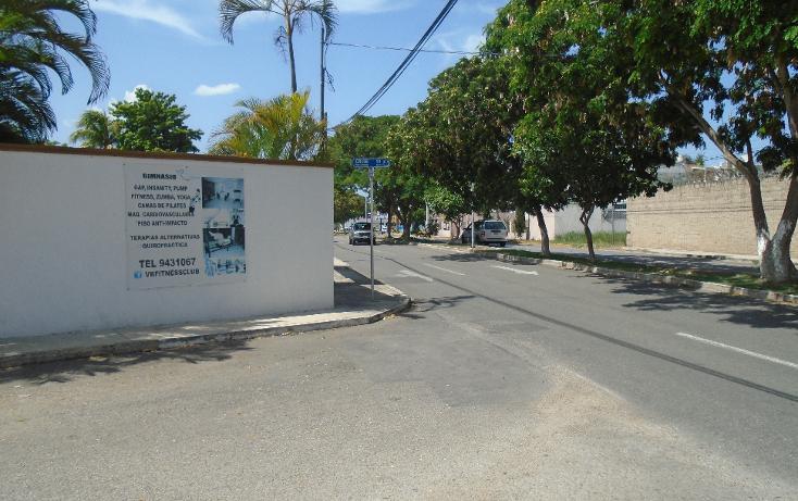 Foto de casa en venta en, san ramon norte, mérida, yucatán, 1126865 no 04