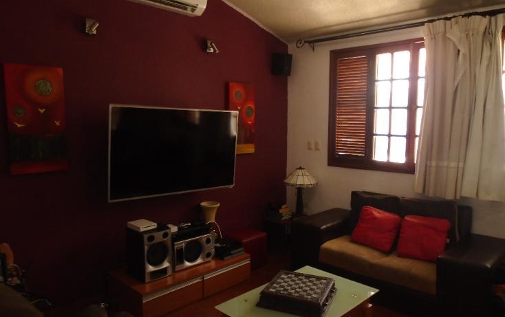 Foto de casa en venta en, san ramon norte, mérida, yucatán, 1126865 no 06