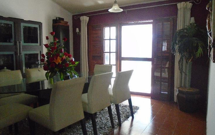 Foto de casa en venta en, san ramon norte, mérida, yucatán, 1126865 no 07