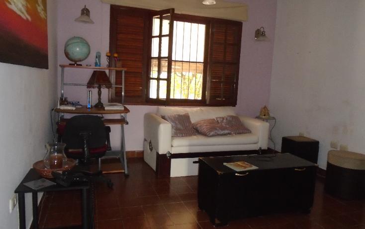 Foto de casa en venta en, san ramon norte, mérida, yucatán, 1126865 no 11