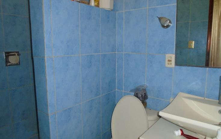 Foto de casa en venta en, san ramon norte, mérida, yucatán, 1126865 no 12