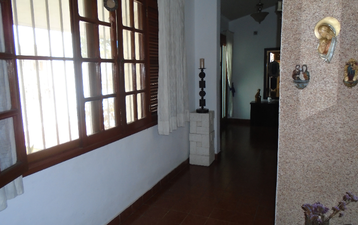 Foto de casa en venta en  , san ramon norte, mérida, yucatán, 1126865 No. 13