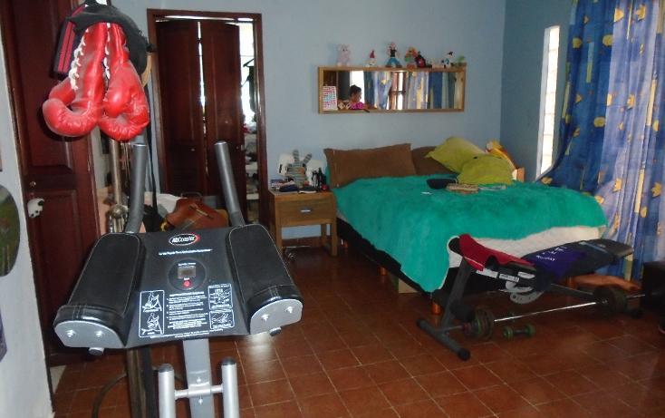 Foto de casa en venta en, san ramon norte, mérida, yucatán, 1126865 no 14