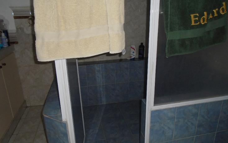 Foto de casa en venta en  , san ramon norte, mérida, yucatán, 1126865 No. 15