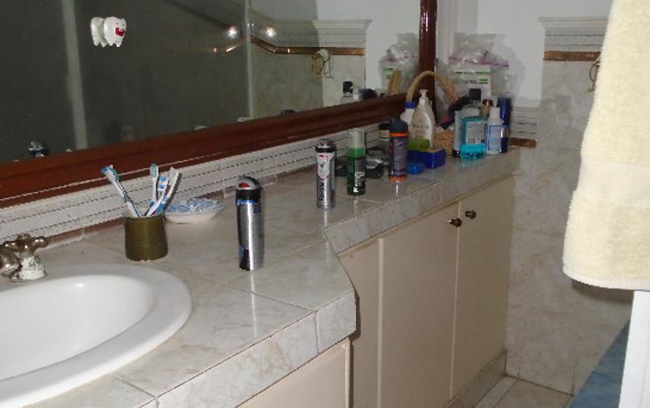 Foto de casa en venta en, san ramon norte, mérida, yucatán, 1126865 no 16