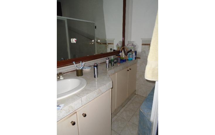 Foto de casa en venta en  , san ramon norte, mérida, yucatán, 1126865 No. 16