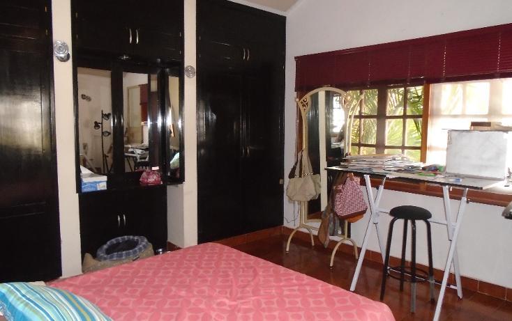 Foto de casa en venta en  , san ramon norte, mérida, yucatán, 1126865 No. 18