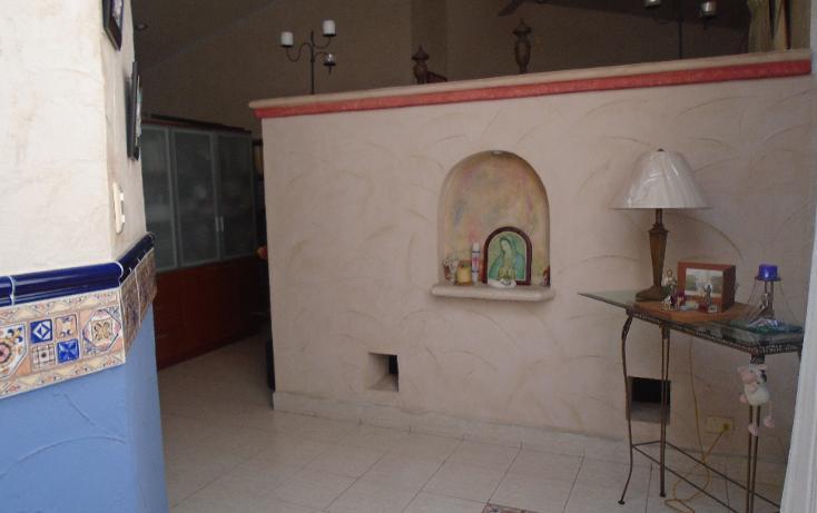 Foto de casa en venta en  , san ramon norte, mérida, yucatán, 1126865 No. 19