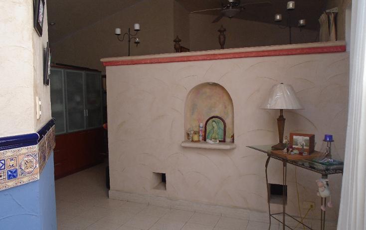 Foto de casa en venta en, san ramon norte, mérida, yucatán, 1126865 no 20