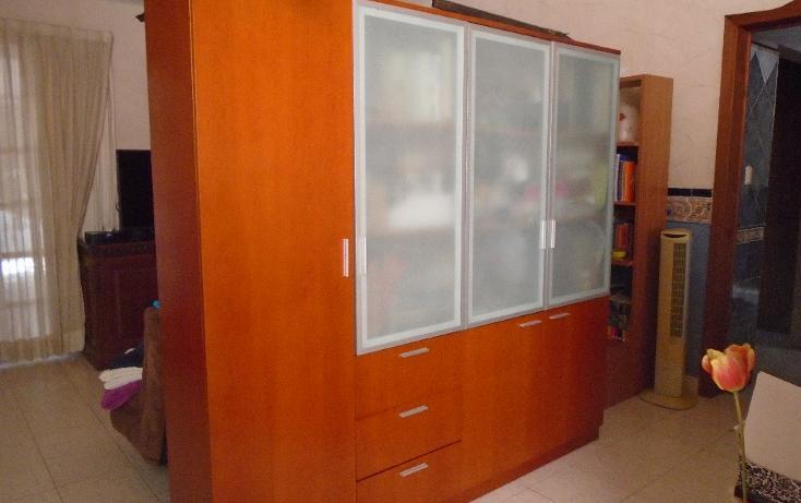 Foto de casa en venta en, san ramon norte, mérida, yucatán, 1126865 no 21