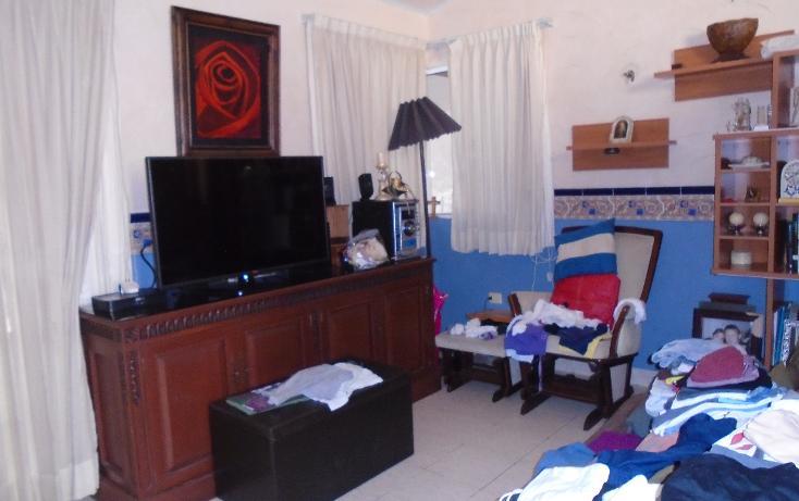 Foto de casa en venta en  , san ramon norte, mérida, yucatán, 1126865 No. 22