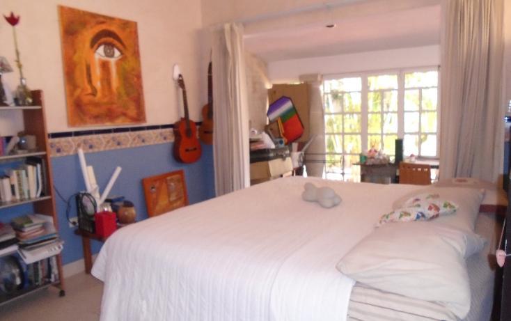 Foto de casa en venta en, san ramon norte, mérida, yucatán, 1126865 no 23