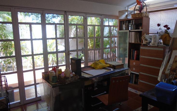 Foto de casa en venta en  , san ramon norte, mérida, yucatán, 1126865 No. 24