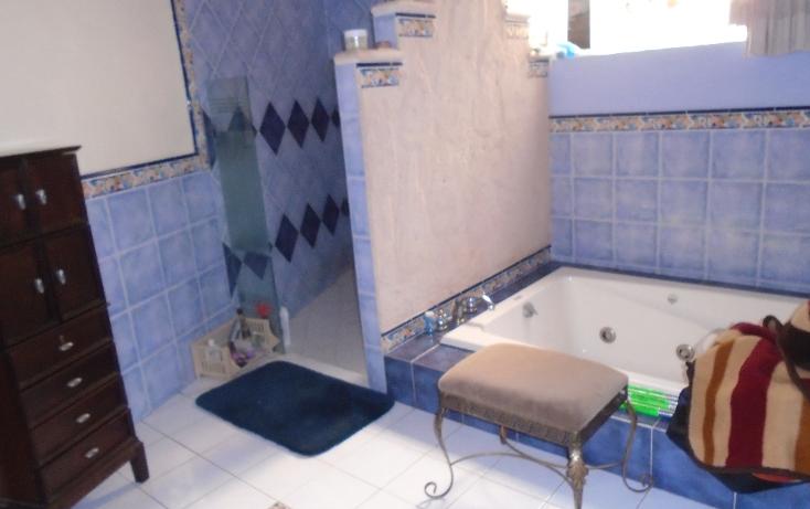 Foto de casa en venta en  , san ramon norte, mérida, yucatán, 1126865 No. 25