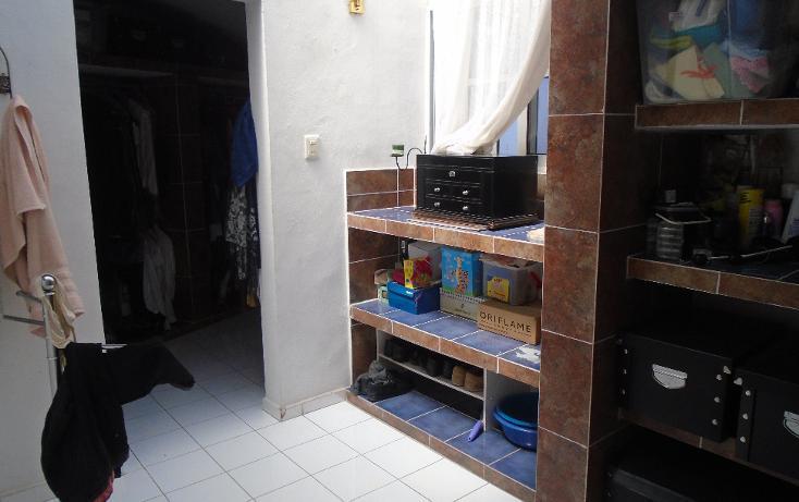 Foto de casa en venta en  , san ramon norte, mérida, yucatán, 1126865 No. 26