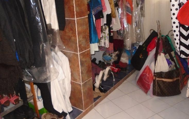 Foto de casa en venta en, san ramon norte, mérida, yucatán, 1126865 no 27