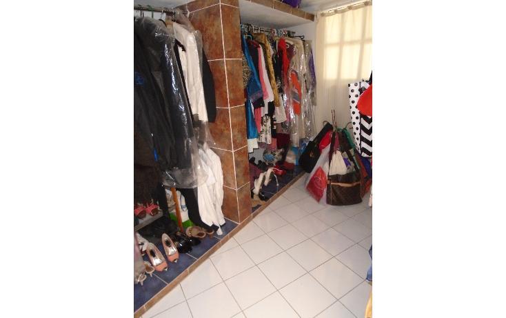 Foto de casa en venta en  , san ramon norte, mérida, yucatán, 1126865 No. 27