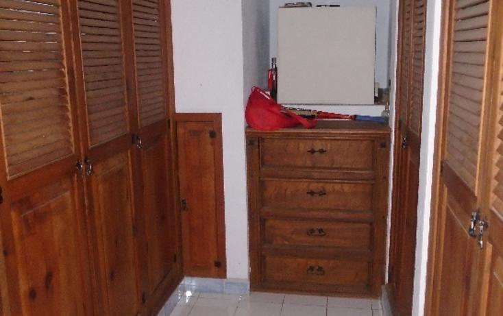 Foto de casa en venta en, san ramon norte, mérida, yucatán, 1126865 no 28