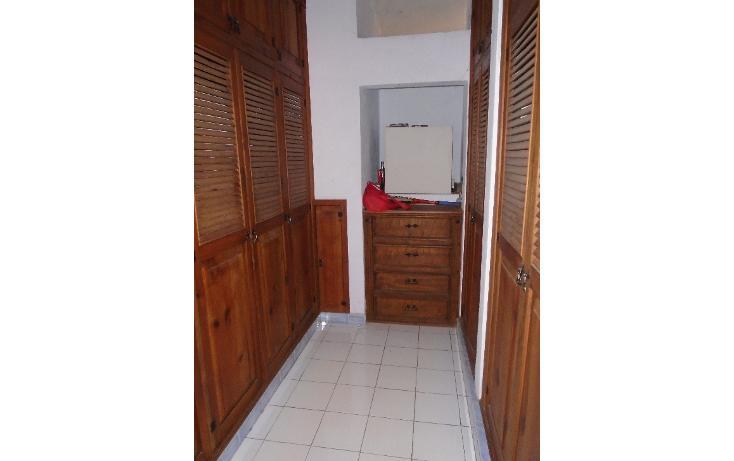 Foto de casa en venta en  , san ramon norte, mérida, yucatán, 1126865 No. 28