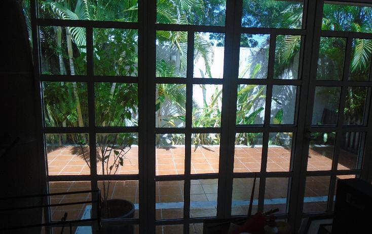 Foto de casa en venta en  , san ramon norte, mérida, yucatán, 1126865 No. 29