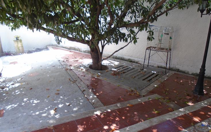 Foto de casa en venta en  , san ramon norte, mérida, yucatán, 1126865 No. 30