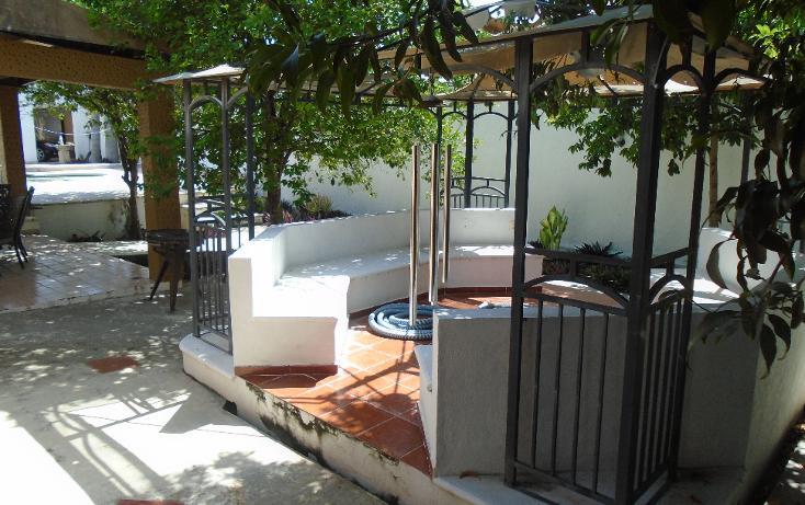 Foto de casa en venta en, san ramon norte, mérida, yucatán, 1126865 no 31